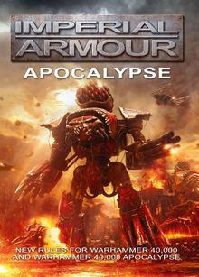 Imperial Armour - Apocalypse 2013 Cover.jpg