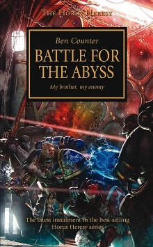 Battle-Abyss.JPG