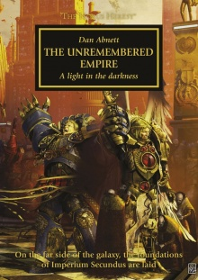 The-Unremembered-Empire.jpg