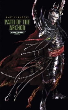 Path-of-the-Archon.jpg