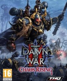 Chaos Rising box art.jpg
