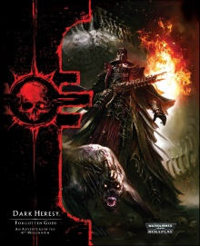 Dark Heresy 2nd Ed Forgotten Gods (cover).jpg