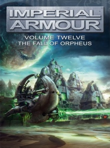 Imperial Armour 12 Cover.jpg