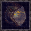 Galaxy map Maelstrom.png