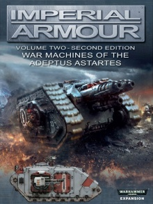 Imperial Armour 2 second Cover.jpg