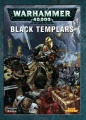 Codex Black Tempelars FCover.jpg