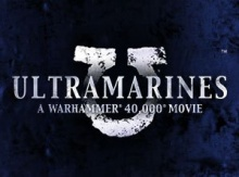 Ultramarines movie logo.jpg