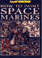 How to paint space marines.png