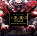 Butchers-Nails.jpg