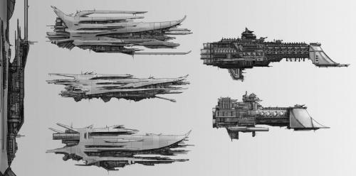 Nouvelle race officielle BFG Rak'Gol 500px-Rak%27Gol_ships
