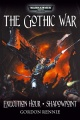 The Gothic War omnibus cover.jpg