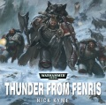 Thunder-from-Fenris.jpg