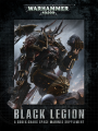 BlackLegion-Supp-Cover.png