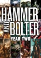 Hammer-and-bolter-year-two.jpg