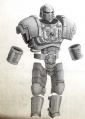 Ignatus-pattern power armour.jpg