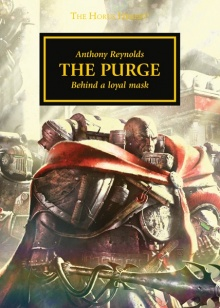 The-Purge A5dustjacket.jpg