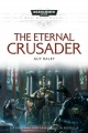 The-Eternal-Crusader.jpg