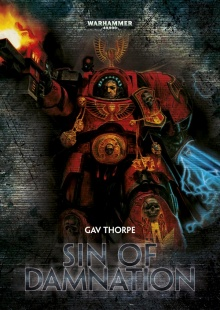 Sin-of-Damnation-cover.jpg