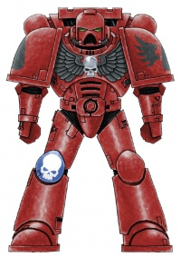 Blood Angels Space Marine.JPG
