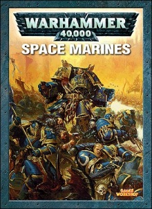 Codex Space Marines 4th FCover.jpg