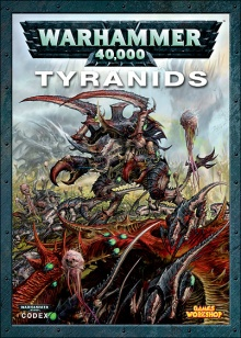 Codex Tyranids 5ed cover.jpg