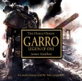 Garro-Legion-of-one.jpg