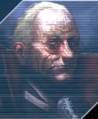 Inquisitor Marburg.png