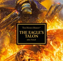 Eagles-Talon.jpg