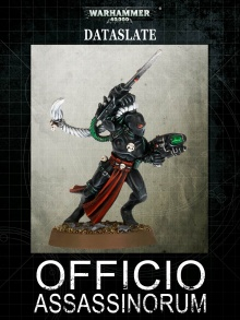 Officio Assassinorum Dataslate Cover.jpg
