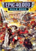 Epic-40k-rulebook-cover-210x300.jpg