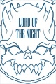 Lord-of-the-Night-2011.jpg