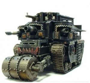 http://wh40k.lexicanum.com/mediawiki/images/thumb/3/3c/Battlefortress.jpg/300px-Battlefortress.jpg