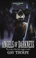 Angels-darkness-2008.jpg