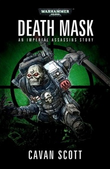 Death Mask cover.jpg