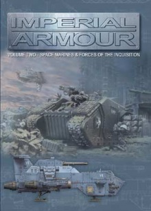 Imperial Armour 2 Cover.jpg