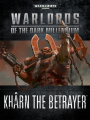 Warlords-Kharn.png