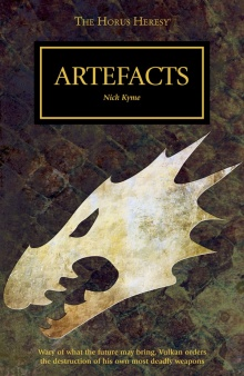 Artefacts.jpg