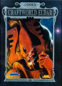 Craftworld Iyanden Pdf