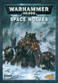 Cover Codex Space Wolves 5th Edition.jpg