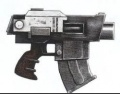 Star Phantoms Bolt pistol.jpg