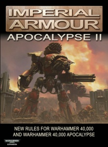 Imperial Armour Apocalypse II cover.jpg