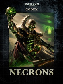 NEC-digital-epub-cover.jpg