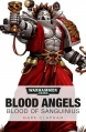 Blood-of-Sanguinius.jpg