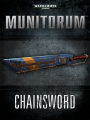Muni-Chainsword.png
