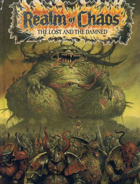 456px-Realms_of_Chaos_The_Lost_and_the_Damned_FCover.jpg