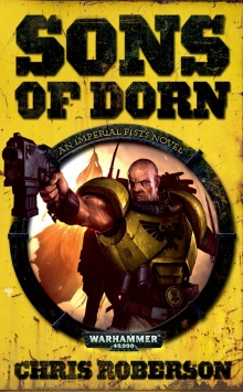 Sons-of-Dorn.jpg