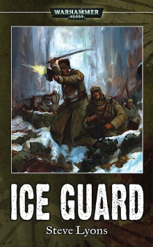 Ice Guard novel cover.jpg
