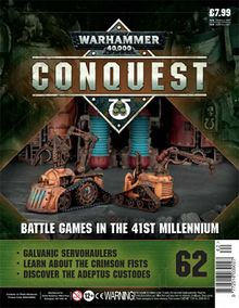 Conquest 62 - cover.jpg
