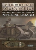 Imperial Armour 1 second cover.jpg