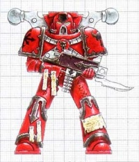 Word Bearers Marine 1.jpg